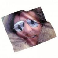 Krpica za čišćeje očala sa slikom po vašoj želji