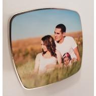 Magnet za frižider sa slikom po vašoj želji