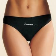 Žensko rublje perilo discover