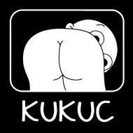 Majica za trudnice KUKUC