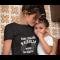 Majica za majčin dan Tako izgleda najbolja mama na svijetu